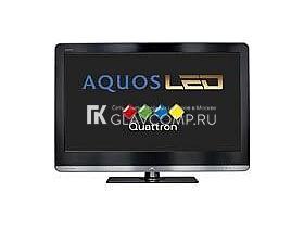 Ремонт телевизора Sharp LC-40LX812