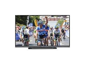Ремонт телевизора Sharp LC-42LD264E