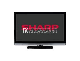 Ремонт телевизора Sharp LC-42SH330