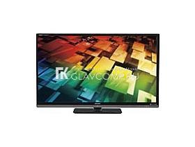 Ремонт телевизора Sharp LC-46LE830