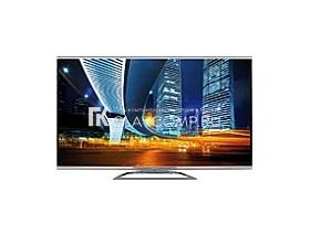Ремонт телевизора Sharp LC-50LE752