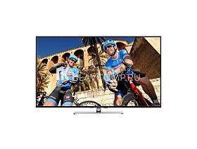 Ремонт телевизора Sharp LC-50LE760E