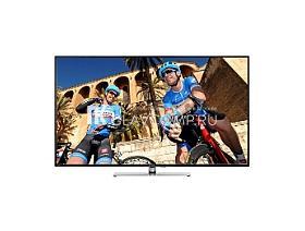 Ремонт телевизора Sharp LC-50LE762
