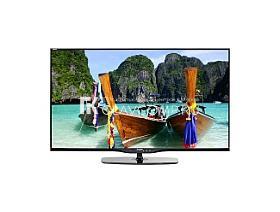 Ремонт телевизора Sharp LC-60LE650