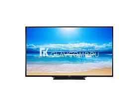 Ремонт телевизора Sharp LC-70LE757