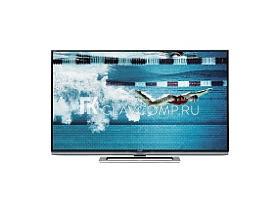Ремонт телевизора Sharp LC-70UD1