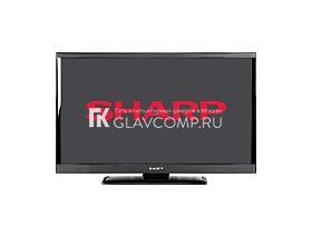 Ремонт телевизора Sharp LC32LD135V