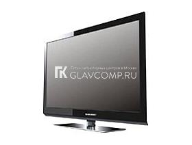 Ремонт телевизора Shivaki STV-16LED1