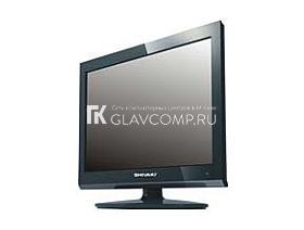 Ремонт телевизора Shivaki STV-19LED1