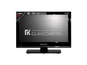 Ремонт телевизора Shivaki STV-19LED3