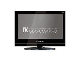 Ремонт телевизора Shivaki STV-19LEDG7