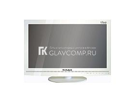 Ремонт телевизора Shivaki STV-19LEDVDGW7