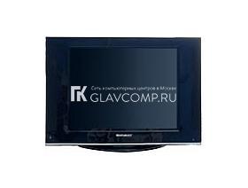 Ремонт телевизора Shivaki STV-2188