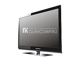 Ремонт телевизора Shivaki STV-22LED1