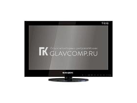 Ремонт телевизора Shivaki STV-22LEDG7