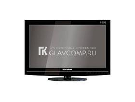 Ремонт телевизора Shivaki STV-22LEDG8