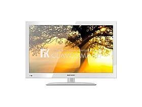 Ремонт телевизора Shivaki STV-22LEDW5