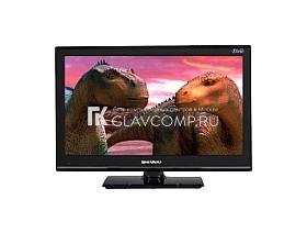 Ремонт телевизора Shivaki STV-24LED3