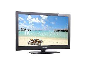 Ремонт телевизора Shivaki STV-24LED5