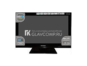 Ремонт телевизора Shivaki STV-24LEDG9