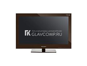 Ремонт телевизора Shivaki STV-24LEDGM9