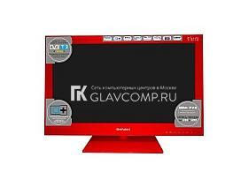 Ремонт телевизора Shivaki STV-24LEDGR9