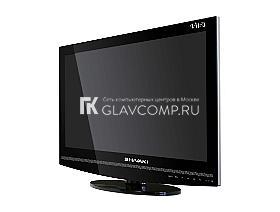 Ремонт телевизора Shivaki STV-24LG7