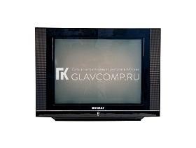 Ремонт телевизора Shivaki STV-2996