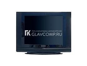 Ремонт телевизора Shivaki STV-2999