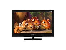 Ремонт телевизора Shivaki STV-32LED3