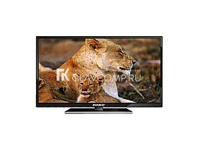 Ремонт телевизора Shivaki STV-32LED5