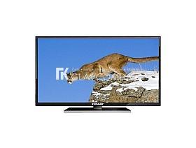 Ремонт телевизора Shivaki STV-40LED5