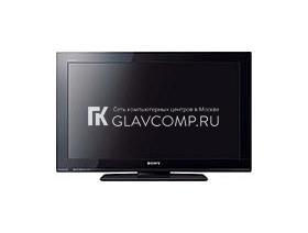 Ремонт телевизора Sony KDL-22BX320