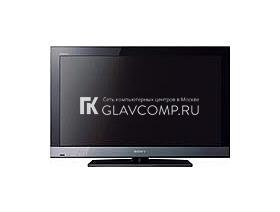 Ремонт телевизора Sony KDL-22CX32D
