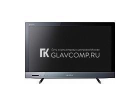 Ремонт телевизора Sony KDL-24EX325