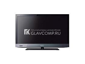 Ремонт телевизора Sony KDL-26EX321