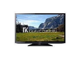Ремонт телевизора Sony KDL-32EX340