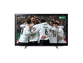 Ремонт телевизора Sony KDL-32EX655