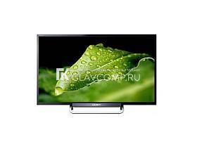 Ремонт телевизора Sony KDL-32W503A
