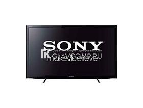 Ремонт телевизора Sony KDL-40EX655