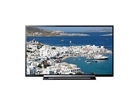 Ремонт телевизора Sony KDL-40R453B