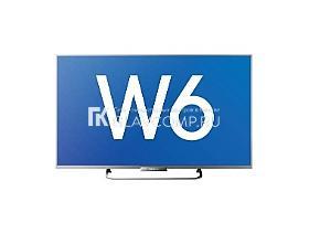 Ремонт телевизора Sony KDL-42W654