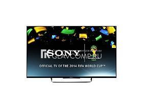 Ремонт телевизора Sony KDL-42W829B