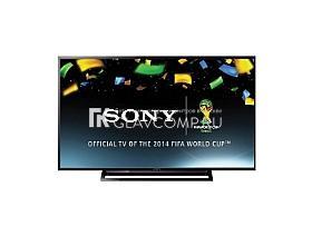 Ремонт телевизора Sony KDL-48W585B