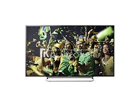 Ремонт телевизора Sony KDL-48W605B