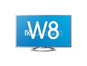 Ремонт телевизора Sony KDL-55W807A
