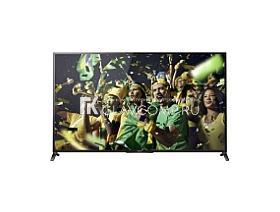 Ремонт телевизора Sony KDL-60W855B