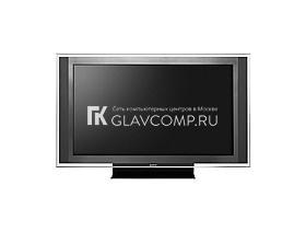 Ремонт телевизора Sony KDL-70X3500