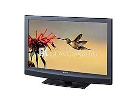 Ремонт телевизора Sony KLH-40X1