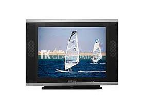 Ремонт телевизора Supra CTV-14018